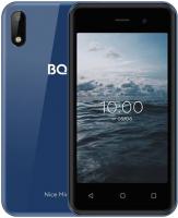 Смартфон BQ Nice Mini BQ-4030G (синий) -