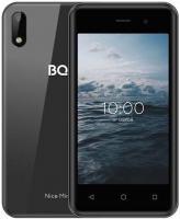 Смартфон BQ Nice Mini BQ-4030G (темно-серый) -