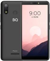 Смартфон BQ Practic BQ-6030G (черный) -
