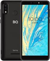Смартфон BQ Spring BQ-5740G (черный) -