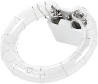 Лампа импульсная Falcon Eyes RTB-1365-1000L-DE DE-600B/DE-900B/DPS-601/DPS-901 / 21280 -