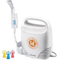 Ингалятор Little Doctor LD-215C -