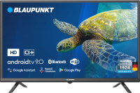 Телевизор Blaupunkt 32HB5000T -