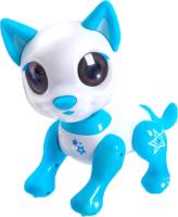 Интерактивная игрушка Zabiaka Мой друг Джек / 3673734 -