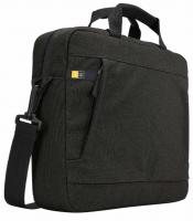 Сумка для ноутбука Case Logic Huxton / HUXA114K (черный) -