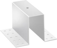 Шинопровод Novotech Flum 135100 (белый) -