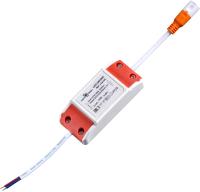 Драйвер для светодиодной ленты Novotech 358308 -