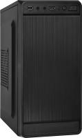 Системный блок Z-Tech A30G-8-120-320-D-0001n -