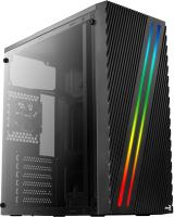 Игровой системный блок Z-Tech I3-101F-8-10-310-N-30051n -