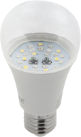 Лампа для растений ЭРА FITO-11W-Ra90-E27 / Б0050603 -