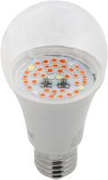 Лампа для растений ЭРА FITO-12W-RB-E27 / Б0050601 -