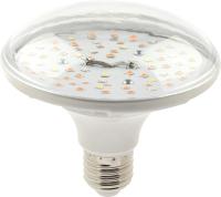 Лампа для растений ЭРА FITO-18W-RB-E27 / Б0049533 -