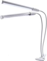 Светильник для растений ЭРА FITO-20W-АLED-L / Б0049550 -