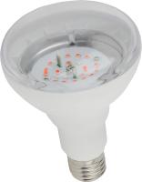 Лампа для растений ЭРА FITO-16W-RB-E27-K / Б0039072 -