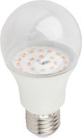 Лампа для растений ЭРА FITO-11W-Ra90-E27 / Б0039172 -