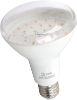 Лампа для растений ЭРА FITO-15W-Ra90-E27 / Б0039173 -