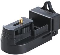 Универсальное крепление Fubag PM-Clip 31643 -