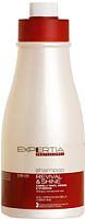 Шампунь для волос Farcom Professional Expertia для восст.и блеска окраш. осветлен. волос (1.5л) -