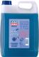 Жидкость стеклоомывающая Liqui Moly Scheiben-Frostschutz Konzentrat –60°C / 6926 (5л) -