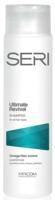 Шампунь для волос Farcom Professional Seri Ultimate Revival для всех типов волос (300мл) -