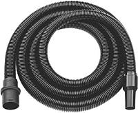 Шланг для пылесоса DeWalt DWV9315-XJ -