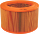Воздушный фильтр Filtron AM469 -