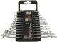 Набор однотипного инструмента Tundra 877992 -