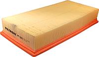 Воздушный фильтр Filtron AP021 -