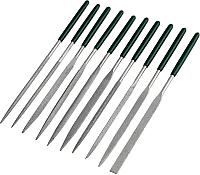 Набор однотипного инструмента Tundra 2275923 -