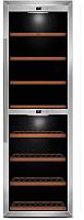 Винный шкаф Caso WineComfort 1800 Smart -