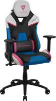 Кресло геймерское ThunderX3 TC5 (Diva Pink) -
