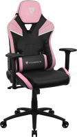 Кресло геймерское ThunderX3 TC5 (Sakura Black) -