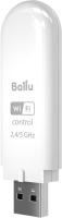 Беспроводной адаптер Ballu BEC/WFN-02 -