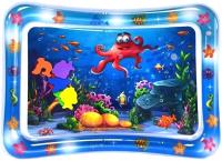 Игровой коврик Sea & Sun Акваковрик Осьминог / SS301446 -