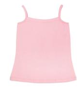 Майка детская Mark Formelle 427735 (р.146-72, нежно-розовый) -