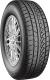 Зимняя шина Petlas Snowmaster W651 205/60R16 92H -