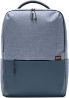 Рюкзак Xiaomi Commuter XDLGX-04 (светло-синий) -