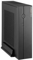 Корпус для компьютера Chieftec Compact IX-01B-OP (без БП) -