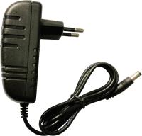 Адаптер для светодиодной ленты JAZZway 24Вт (12В, 2А) -