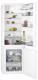 Встраиваемый холодильник AEG SCR618F6TS -