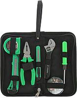 Универсальный набор инструментов Tundra 2103056 -