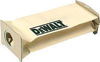 Пылесборник для электроинструмента DeWalt DE2642-XJ -