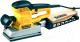Профессиональная виброшлифмашина DeWalt D26422-QS -