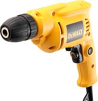 Профессиональная дрель DeWalt DWD014S-QS -