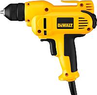 Профессиональная дрель DeWalt DWD115KS-QS -
