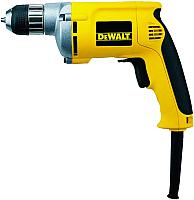 Профессиональная дрель DeWalt DW217-QS -