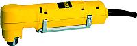 Профессиональная дрель DeWalt D21160-QS -