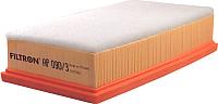 Воздушный фильтр Filtron AP090/3 -