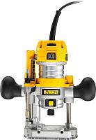 Профессиональный фрезер DeWalt D26203-QS -