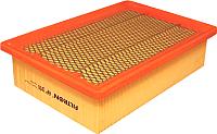 Воздушный фильтр Filtron AP091 -